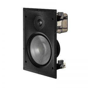 Rapallo | Paradigm CI Pro P80-IW In-Wall Speaker