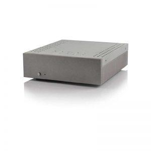 Rapallo | Pathos Acoustics Amplid Class D Stereo Power Amplifier