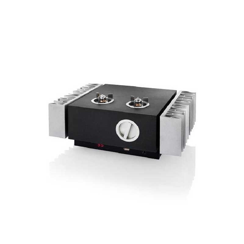 Rapallo } Pathos Acoustics Classic Remix Hybrid Integrated Power Amplifier