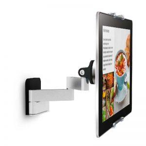 Rapallo | Vogels TMS1020 Tablet Flexible Mount