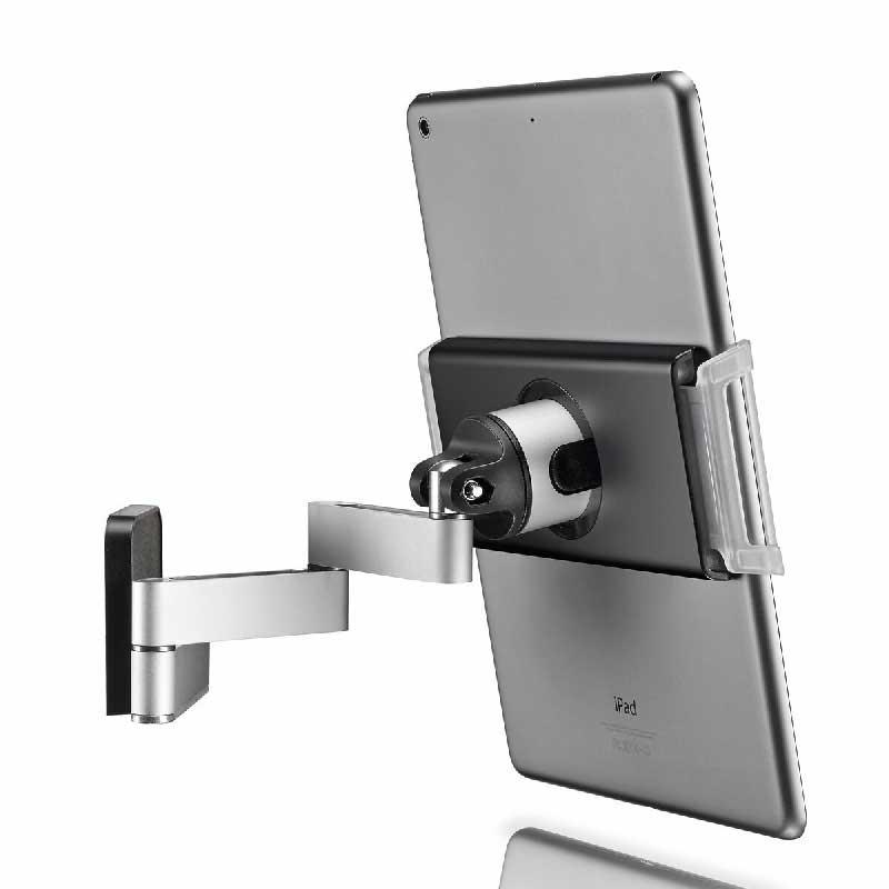 Rapallo   Vogels TMS1020 Tablet Flexible Mount