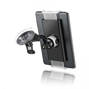 Rapallo | Vogels TMS1050 Tablet Dashboard Mount for your Boat or Car