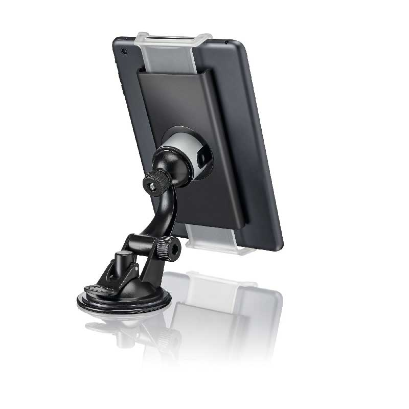 Rapallo   Vogels TMS1050 Tablet Dashboard Mount for your Boat or Car