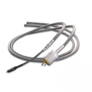 Rapallo | Gutwire Audio Cables Perfect Ground