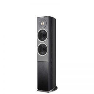 Rapallo | Audiovector R3 Floorstanding Speaker