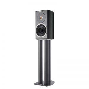 Rapallo   Audiovector R1 Bookshelf Speaker
