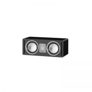Rapallo   Audiovector QR C Centre Speaker