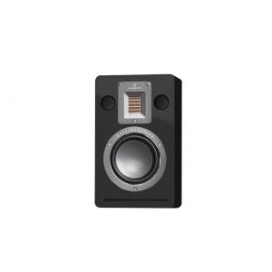 Rapallo | Audiovector QR Wall On-Wall Speaker