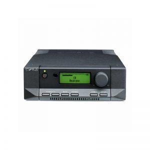Rapallo | Cyrus Audio 8₂ DAC QXR Integrated Amplifier