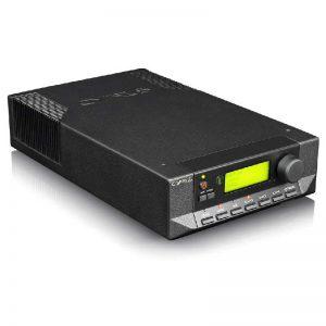 Rapallo | Cyrus Audio Stream Xa Music Streamer & DAC