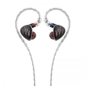 Rapallo | FiiO FH5S In Ear Headphones