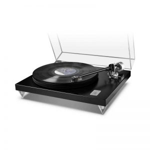 """Rapallo 