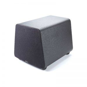 Rapallo   Goldenear ForceField 4 10 Inch Subwoofer