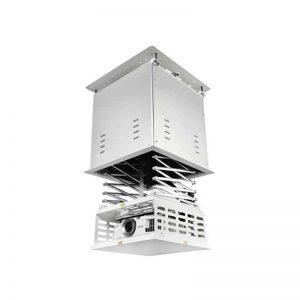 Rapallo | Grandview GRPL1600 Projector Lift - 1.6m Drop