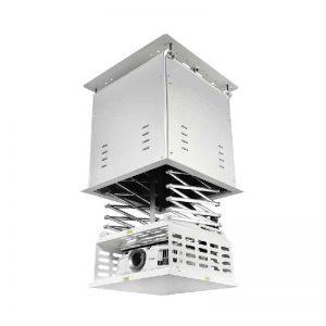 Rapallo | Grandview GRPL2700 Projector Lift - 2700mm Drop