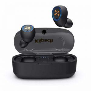 Rapallo | Klipsch S1 True Wireless Earphones