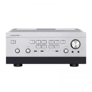 Rapallo | Luxman L-595ASE Integrated Amplifier Limited Edition