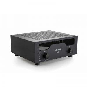 Rapallo | MastersounD BoX Tube Integrated Amplifier