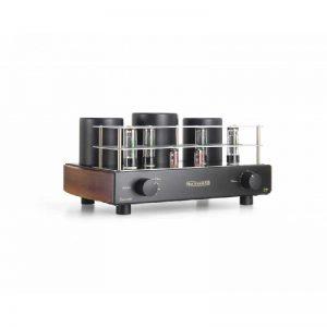 Rapallo | MastersounD Dueventi Tube Amplifier