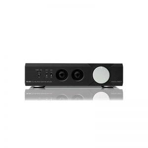 Rapallo | Musical Fidelity MX-HPA Headphone Amplifier