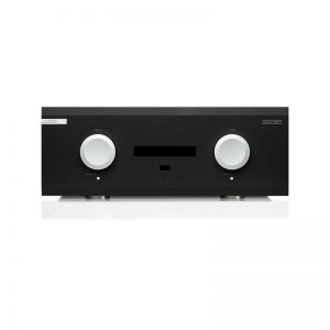 Rapallo | Musical Fidelity M8XI Integrated Amplifier