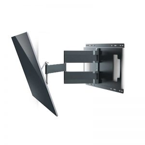 Rapallo   Vogels THIN 595 Stud Adapter for TV Mounts