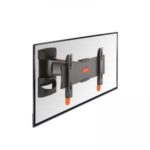 Rapallo   Vogels BASE 25 S Full-Motion TV Wall Mount