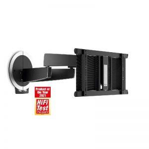 Rapallo   Vogels MotionMount NEXT 7356 Full-Motion Motorised TV Wall Mount