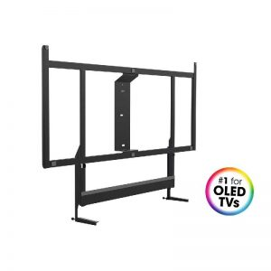 Rapallo   Vogels NEXT 7505 Fixed TV Wall Mount for LG Signature TV