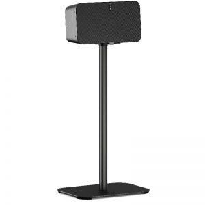 Rapallo   Vogels SOUND 3305 Speaker Floor Stand