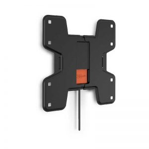 Rapallo   Vogels WALL 3105 Fixed TV Wall Mount