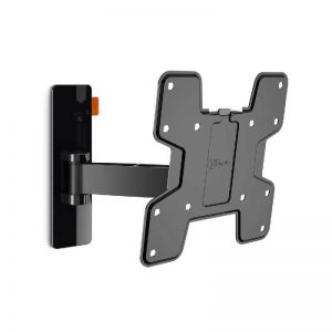 Rapallo   Vogels WALL 3125 Full-Motion TV Wall Mount