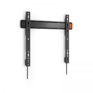 Rapallo   Vogels WALL 3205 Fixed TV Wall Mount