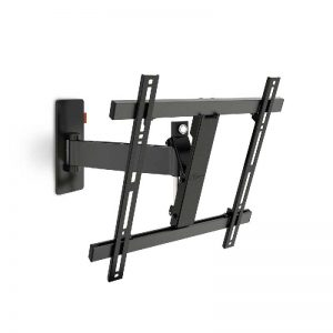 Rapallo   Vogels WALL 3225 Full-Motion TV Wall Mount