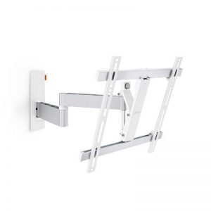 Rapallo   Vogels WALL 3245 Full-Motion TV Wall Mount