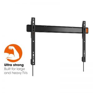 Rapallo   Vogels WALL 3305 Fixed TV Wall Mount