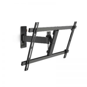 Rapallo   Vogels WALL 3325 Full-Motion TV Wall Mount