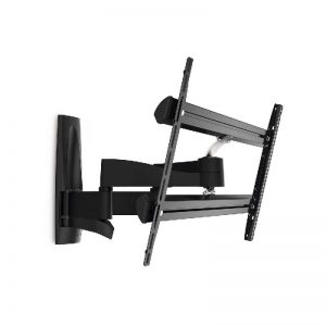 Rapallo   Vogels WALL 3350 Full-Motion TV Wall Mount
