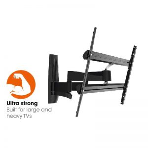 Rapallo   Vogels WALL 3450 Full-Motion TV Wall Mount