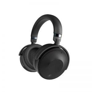 Rapallo | Yamaha YH-E700A Wireless Headphones