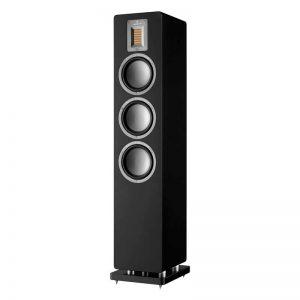 Rapallo | Audiovector QR5 3 Way Floorstanding Speakers