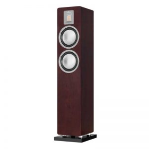 Rapallo | Audiovector QR3 Floorstanding Speakers