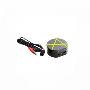 Rapallo | ARCO Wireless IR Remote Control Transmitter With Pairing Function