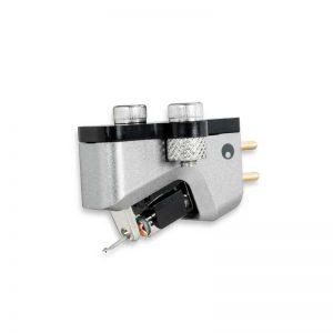 Rapallo | Cambridge Audio Alva MC Moving Coil Cartridge