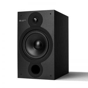 Rapallo | Cambridge Audio SX-60 Standmount Speakers