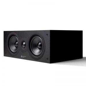 Rapallo | Cambridge Audio SX-70 Centre Speaker