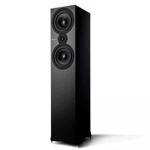 Rapallo | Cambridge Audio SX-80 Floorstanding Speakers