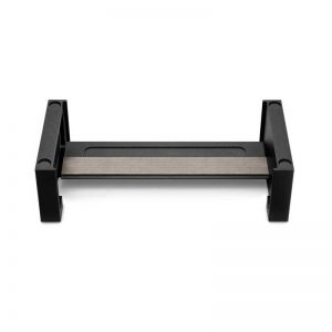 Rapallo | Chord Electronics Qutest System Stand