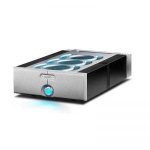 Rapallo | Chord Electronics Ultima 2 750W Mono Power Amplifier