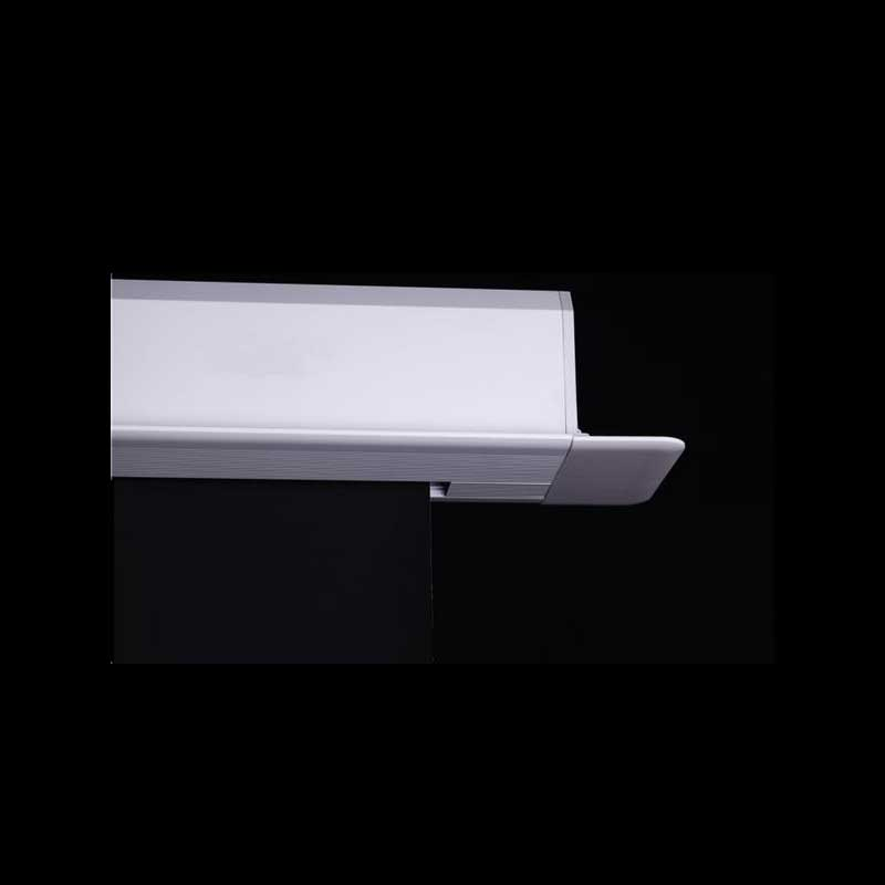 Rapallo | Comtevision MIC 16:9 In-Ceiling Motorised Screen